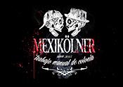 Kölner Kickerliga |Mexikoelner