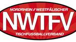 nwtfv_logo