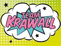 Team Krawall